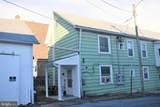 401 Main Street - Photo 5