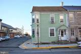 401 Main Street - Photo 8