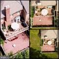 9924 Foxborough Circle - Photo 15
