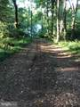 Sams Creek / Sidetracked Drive - Lot 1 - Photo 21