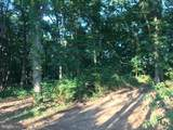 Sams Creek / Sidetracked Drive - Lot 1 - Photo 22