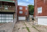 2300 79TH Avenue - Photo 30