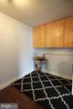 502 Maple Avenue - Photo 10