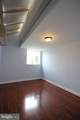 502 Maple Avenue - Photo 16