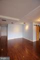 502 Maple Avenue - Photo 4