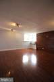 502 Maple Avenue - Photo 6
