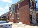 6128 Master Street - Photo 2