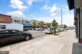 139 52ND Street - Photo 3