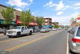 139 52ND Street - Photo 4