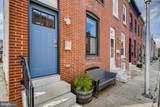30 Robinson Street - Photo 3