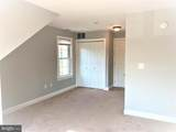 2254 Garfield Street - Photo 37