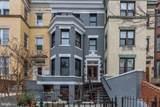 1448 Harvard Street - Photo 1