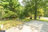 307 Hawkin Road - Photo 28