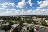 1 University Parkway - Photo 15