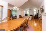 150 Cliveden Terrace - Photo 16