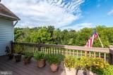 150 Cliveden Terrace - Photo 5