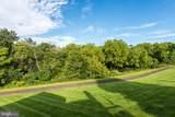 150 Cliveden Terrace - Photo 8