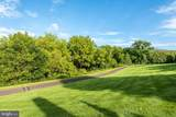 150 Cliveden Terrace - Photo 9