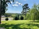 169 White Oak Road - Photo 7