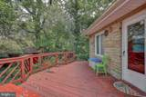 522 Koch Road - Photo 30