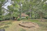 522 Koch Road - Photo 39