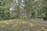 522 Koch Road - Photo 40