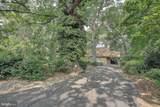 522 Koch Road - Photo 41