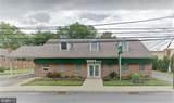 925 Providence Road - Photo 1