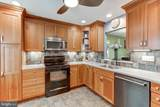 1105 Old Forge Road - Photo 12