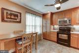 1105 Old Forge Road - Photo 13
