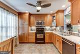 1105 Old Forge Road - Photo 17