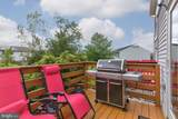 1105 Old Forge Road - Photo 29