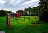 23911 Barley Field Lane - Photo 5