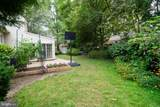 6116 Wicklow Drive - Photo 40