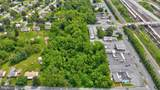 LOT 275 Fulton Street - Photo 2