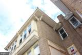 352 Sheldon Street - Photo 11