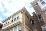 352 Sheldon Street - Photo 13