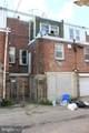 352 Sheldon Street - Photo 14