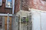 352 Sheldon Street - Photo 16