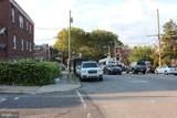 352 Sheldon Street - Photo 20