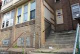352 Sheldon Street - Photo 3