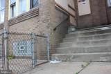 352 Sheldon Street - Photo 4