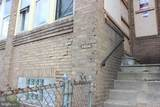 352 Sheldon Street - Photo 5