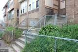 352 Sheldon Street - Photo 8