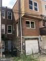 5755 Dunlap Street - Photo 6