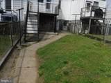 7829 Arlington Avenue - Photo 4
