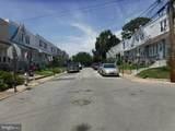 7829 Arlington Avenue - Photo 5