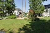 6093 Bell Creek Drive - Photo 35