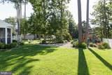 6093 Bell Creek Drive - Photo 4