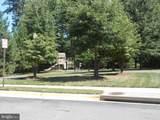 4255 Upper Park Drive - Photo 36